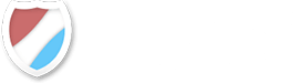 New Mexico Center for Tax Relief
